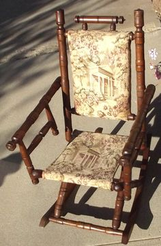 Victorian Furniture Price Guide Rocking Chairs Pinterest