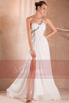 http://www.maysange.com/47-2583/beauty-robe-de-soiree.jpg