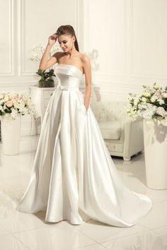Платье на заказ красноярск