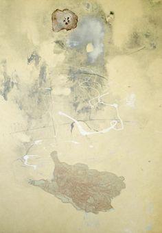 Ambera Wellmann  monotype
