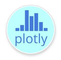 PLOTLY