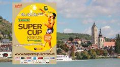 SuperCup Krems 2016