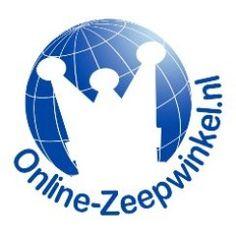 - Nieuw   De Online Zeepwinkel - SoapQueen