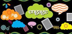 SEO Roles of Engagement: Stimulate, Don't Alienate!