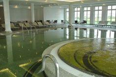 SPA & Wellness Grand Hotel Heiligendamm*****