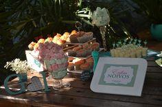 Festa de Noivado DIY em Goiânia Gabi e Italo blog de noivas 8