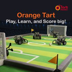 Steam Education, Coding Languages, Awesome Gadgets, Activity Mat, Kid Experiments, Steam Activities, Learn To Code, Level Up, Kids Learning
