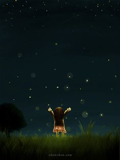 """""""Dwell on the beauty of life. Watch the stars, and see yourself running with them."""" ~Marcus Aurelius"""