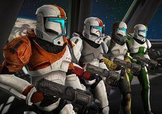 File:Delta Squad 1.jpg