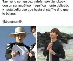 Foto Jungkook, Foto Bts, Bts Suga, Stupid Memes, Funny Memes, Seokjin, Namjoon, Taehyung, K Pop