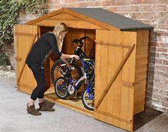 garden tool storagegarage storagegarage toolsoutdoor storagegardening toolsgarden shedsgarden tool shedoutdoor lightingoutdoor decor