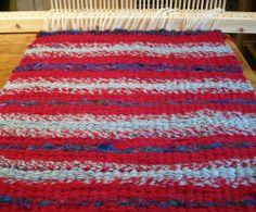 Ravelry: Suz-WeavingMeHome's Cushion Cover