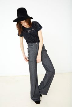 http://www.style.com/slideshows/fashion-shows/pre-fall-2015/ulla-johnson/collection/11
