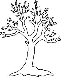 mormon share tree bare pinterest lds clipart relief society