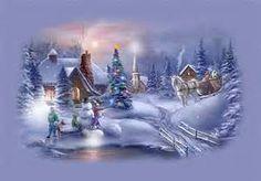 Cartoline di Natale - Risultati Yahoo Italia della ricerca di immagini