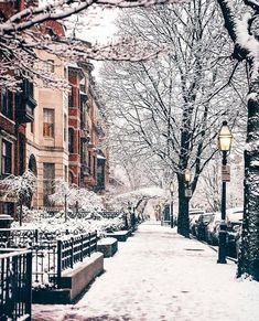 Winter Szenen, First Day Of Winter, Winter Storm, Voyager Loin, Winter Pictures, Travel Aesthetic, Winter Wonderland, Beautiful Places, Destinations
