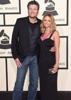 Blake Shelton descobriu traição de Miranda Lambert, diz site #Casamento, #Celebridades, #TheVoice, #Traição http://popzone.tv/blake-shelton-descobriu-traicao-de-miranda-lambert-diz-site/
