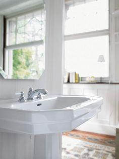 Bathroom Sinks Edinburgh bathroom duravit 1930 series, edinburgh | private lives show