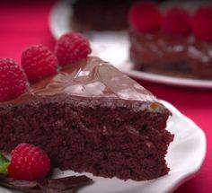 A+no+mess+dairy-free+chocolate+cake+–+but+using+vinegar?!+ prima.co.uk