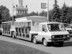 Train Routier, Rv Motorhomes, Bus Coach, City Car, Busses, Transportation Design, Camper Van, Old Cars, Motor Car
