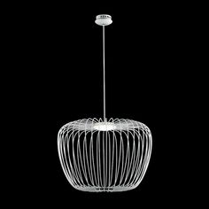 Light Import first opened its doors in Cape Town in with the goal of introducing the latest models of beautiful, exclusive, quality light fittings to the South African Decorating industry. Wall Lights, Ceiling Lights, Light Fittings, Apple, Led, Lighting, Pendant, Kitchen Island, Beautiful