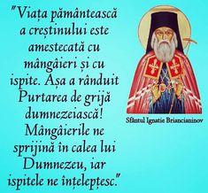 Citat ortodox God, Memes, Quotes, Dios, Quotations, Meme, Allah, Quote, Shut Up Quotes