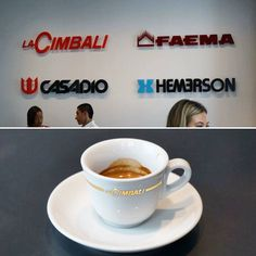 We are LaCimbali coffee machine dealership. Then we equip and furnish bars, restaurants etc.  Via Lussemburgo, 3 Z.I. 73100 Lecce, Italy