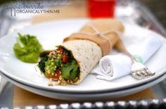 veggie-burrito2-title
