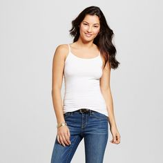 Women's Favorite Cami