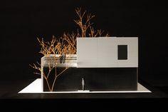 Gallery - Hill Studio House / CCA Centro de Colaboración Arquitectónica - 19