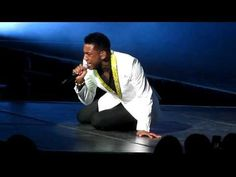 This song takes me to church every time. And Joshua Ledet, at 20 years old, sings with a soulfulness lifetimes long. His performance inspired me to make this board.