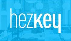 Vincent Callebaut navrhl vzducholodě Hydrogenase – DesignMag.cz Dream Home Design, House Design, Modern Barn, Malaga, Line Design, Studios, Architecture Design, House Plans, Home Design