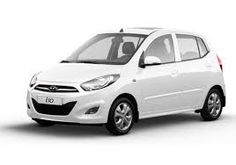 Find all new Hyundai car listings in India. Visit QuikrCars to find great Offers on new Hyundai cars in India with on-road price, images, specs & feature details. Willemstad, Long Term Car Rental, New Hyundai Cars, Cash Cars, Mahindra Thar, Nissan Terrano, Ford Ecosport, Volkswagen Polo, Small Cars