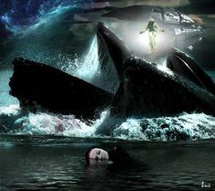 el-suec3b1o-de-las-ballenas.jpg (900×800)