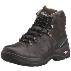 49f3531b95d 47 Best Grisport Walking Boots & Shoes images in 2016 | Hiking Boots ...