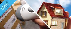 Obrigação de comunicação dos inventários  No passado dia 6 de Janeiro, foi publicada a Portaria 2/2015, que regulamenta a obrigação de comunicação de inventários prevista no Decreto-Lei 198/2012, de 24 de Agosto.