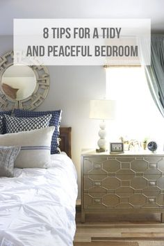 relaxing bedroom pin melissa michaels