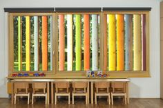 kindergarten_interior