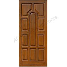 7 Best Al Habib Panel Doors Images Panel Doors Wood Gates Double