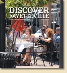 Fayetteville, North Carolina: Guide to living in the Fayetteville, Fort Bragg region – Things to do, community information, military, real estate, hotels, attractions, local government and more - Fayetteville, North Carolina: Guide to living in the Fayetteville, Fort Bragg region – Things to do, community information, military, real estate, hotels, attractions, local government and more