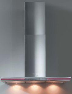 miele-kitchen-hood-da-6290-lumen-wall