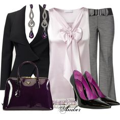 """""""Vivienne"""" by stay-at-home-mom on Polyvore"""