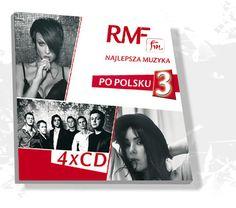 RMF FM najlepsza muzyka po polsku vol. 3