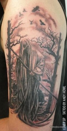 Google Image Result for http://tattoojoy.com/tattoo-designs/var/resizes/Dark-Side%2520Tattoos/grim-reaper-trees-tattoo.jpg%3Fm%3D1333019143