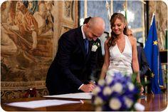 fotografo-matrimonio-civile-milano-017