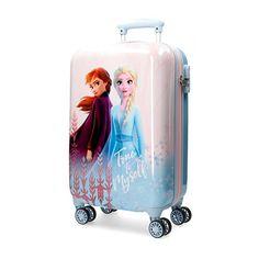 Little Girl Toys, Baby Girl Toys, Toys For Girls, Baby Dolls, First Disney Princess, Disney Princess Birthday, Barbie Chelsea Doll, Disney Luggage, Disney Barbie Dolls