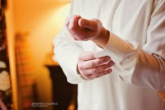 Jennifer Childress Photography | Hotel Fiesole | Associate Photographer | Skippack, PA | Wedding | Enchanted Florist | Groom            www.jennchildress.com