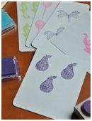 Preschool activities - lots of fun stuff!