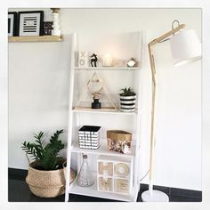 @love_siiarirose have #styled this spot at her place beautifully featuring Kmart shelf, larger flask with cork, lamp , and triangle shelf. ( Details on the other items in this image can be found over on @love_siiarirose insta image by tapping on it) It looks lovely @love_siiarirose thanks for tagging @kmartaus_inspire on your image so I could share to inspire others. Xo :) #kmartausinspire #kmartstyling #kmartshelfie #regram #kmartaus #kmartaustralia #living #instahome #interiordesign…