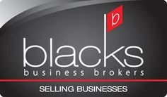 Reference 4320 Keighley Investment Property Portfolio For Sale | Blacks Business Brokers
